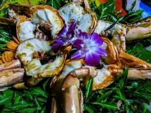 27th Sea Food Feast-12