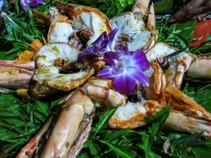 27th Sea Food Feast-13