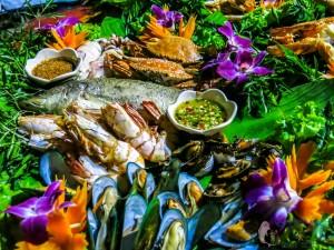 27th Sea Food Feast-14