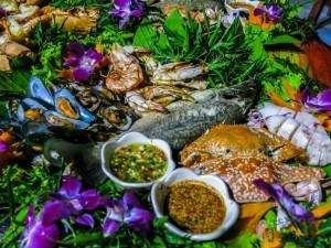 27th Sea Food Feast-15