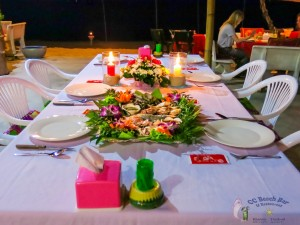 27th Sea Food Feast-16