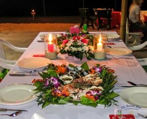 27th Sea Food Feast-17