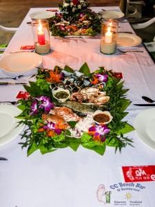 27th Sea Food Feast-18