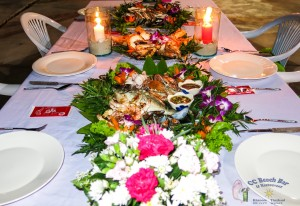 27th Sea Food Feast-19
