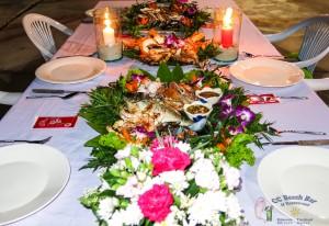 27th Sea Food Feast-19