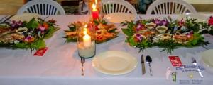 27th Sea Food Feast-20