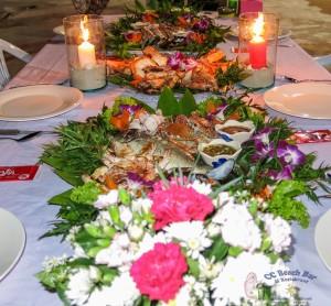 27th Sea Food Feast-21