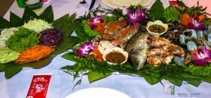 27th Sea Food Feast-22
