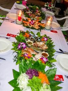 27th Sea Food Feast-23