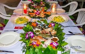 27th Sea Food Feast-24