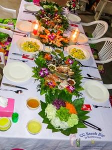 27th Sea Food Feast-25