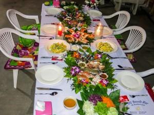 27th Sea Food Feast-26