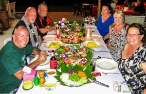 27th Sea Food Feast-28