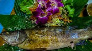 27th Sea Food Feast-33