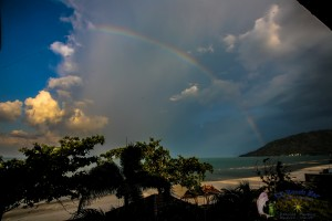 8th June Rainbow-12