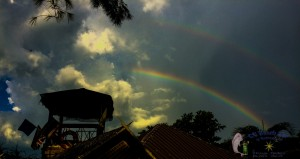 8th June Rainbow-9-2