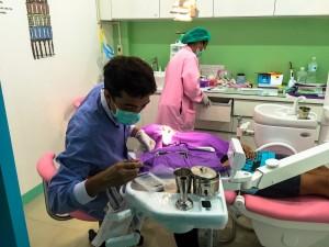 Dentist Khanom-18