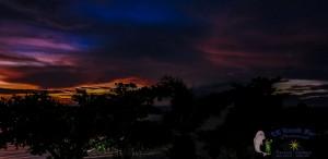 Sunrise 18th July 2016 5.45 am-15