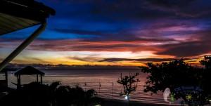 Sunrise 18th July 2016 5.45 am-16