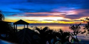 Sunrise 18th July 2016 5.45 am-23