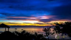 Sunrise 18th July 2016 5.45 am-25