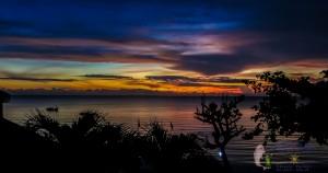Sunrise 18th July 2016 5.45 am-26