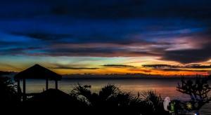 Sunrise 18th July 2016 5.45 am-27