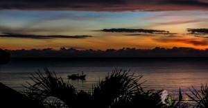 Sunrise 18th July 2016 5.45 am-28