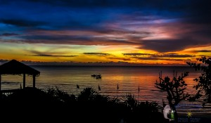 Sunrise 18th July 2016 5.45 am-31