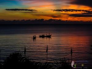 Sunrise 18th July 2016 5.45 am-33