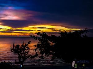 Sunrise 18th July 2016 5.45 am-34