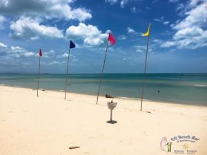 13th Beach-11
