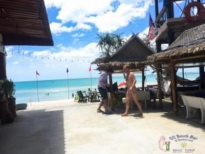13th Beach-8