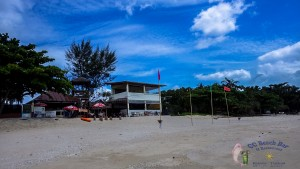 22nd Beach-20