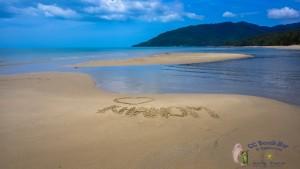 22nd Beach-23