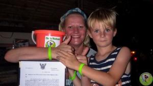 CharityTourist Holland-9