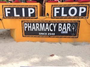 Danation Box Flip Flop Bar (1)