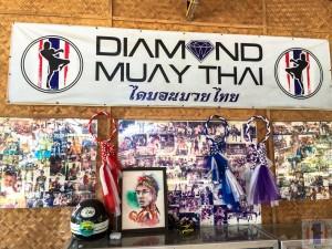Diamond muay Thai (16)