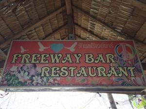 Freeway Bar and Restaurant (2)