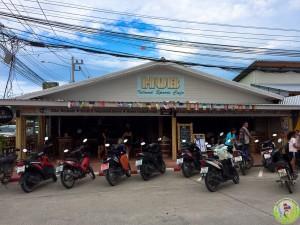 HUB Island Sports Cafe (3)