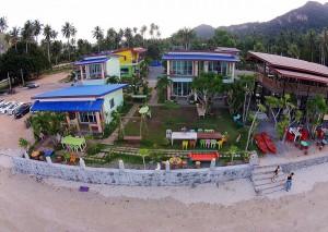 janpa resort5