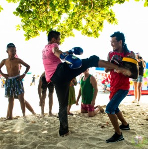 12. Muay Thai (11)
