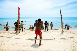 12. Muay Thai (2)