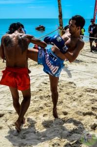 12. Muay Thai (3)