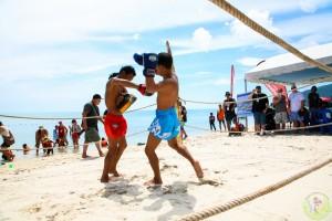 12. Muay Thai (4)