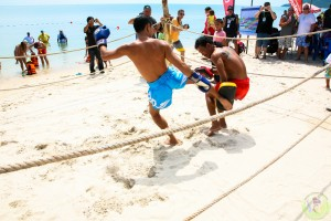 12. Muay Thai (6)