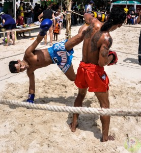 12. Muay Thai (7)