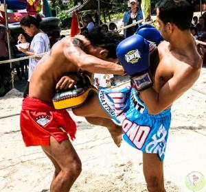 12. Muay Thai (8)