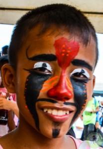 12A.Face paint (4)