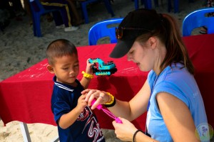 14.Volunteers with kids (5)